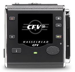 Dos CFV-39